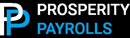 Prosperity Payrolls
